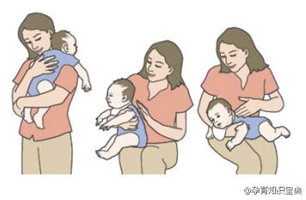 宝妈宝爸必看~【婴儿宝宝日常注意事项】